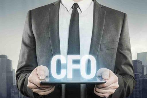 CFO và phong cách làm việc mới - ảnh 1