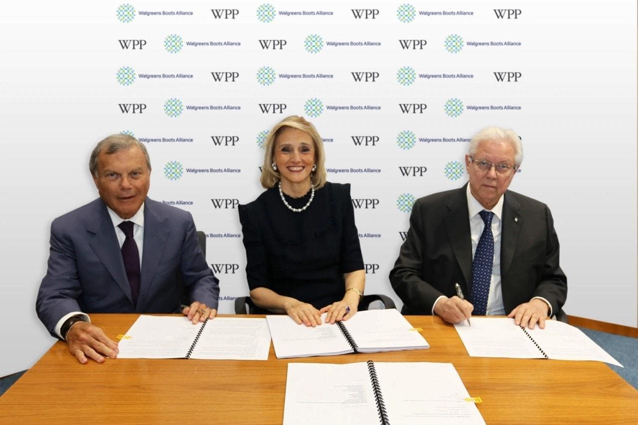 Agency World #8 – Accenture Interactive tăng trưởng trở lại, WPP thắng gói thầu trị giá 600 triệu USD - ảnh 3