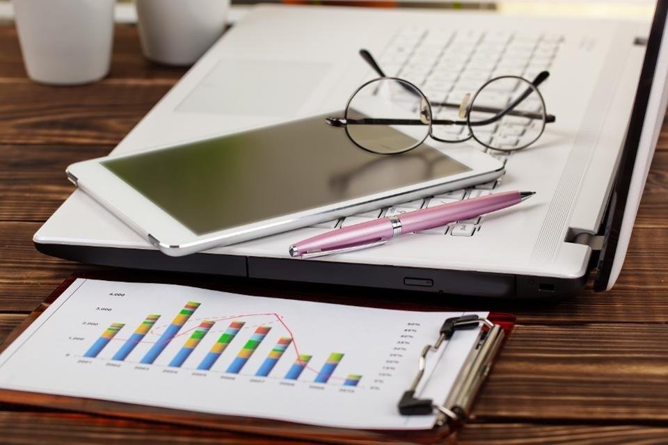 Giám đốc tài chính (CFO) làm gì khi đối mặt với 'dòng chảy dữ liệu'? - ảnh 1