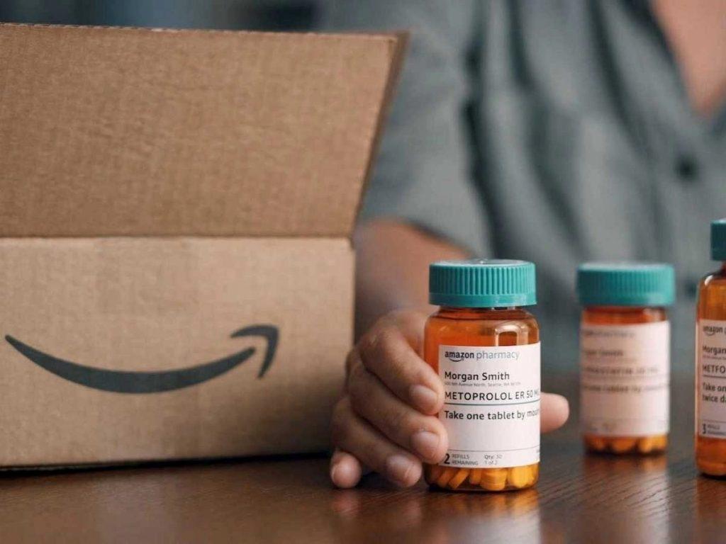 VNG ra mắt trợ lý ảo Kiki, TGDĐ đạt 90% mục tiêu doanh thu, Amazon đầu tư 100 triệu USD vào ngành dược phẩm - ảnh 3