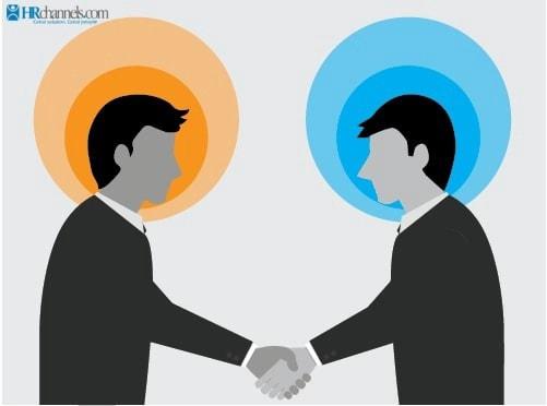 [TIPS] 20 câu hỏi phỏng vấn giám đốc tài chính (CFO) phổ biến nhất - ảnh 3